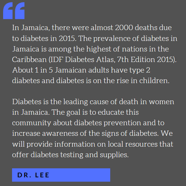 dr-lee-proposal-quote